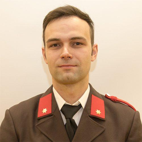 Christian Hassler