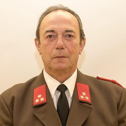 Gottfried Hassler