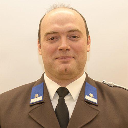 Philipp Hassler