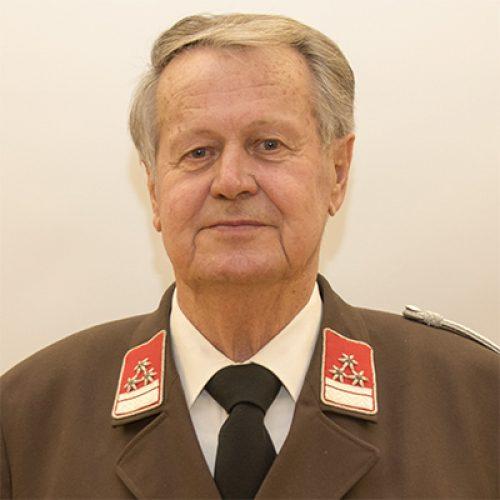 Eduard Krenn