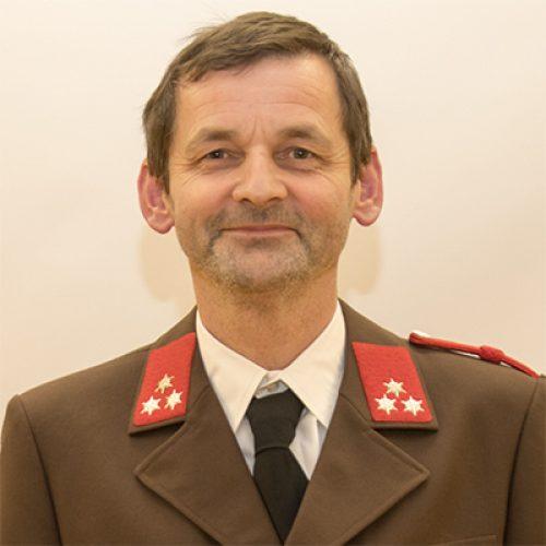 Johann Loidl