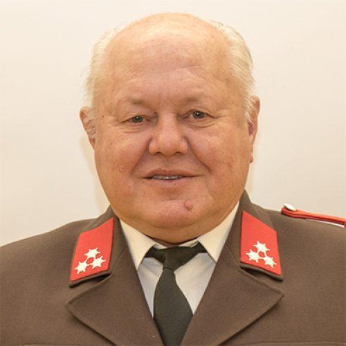 Alois Maurer