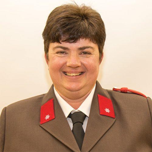 Monika Neuhold