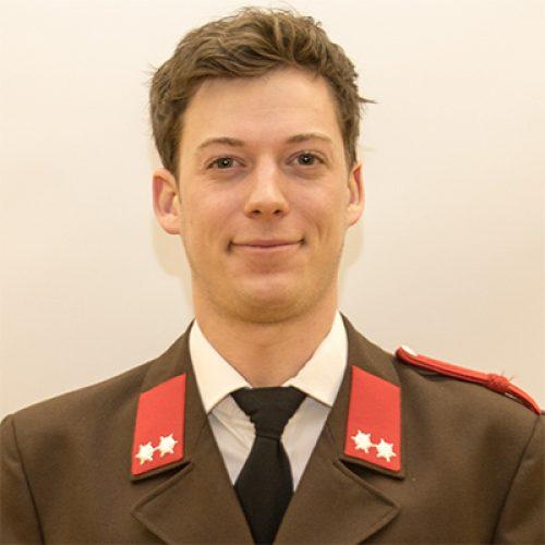 Alexander Pöltl