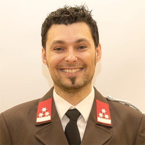 Gerhard Rath