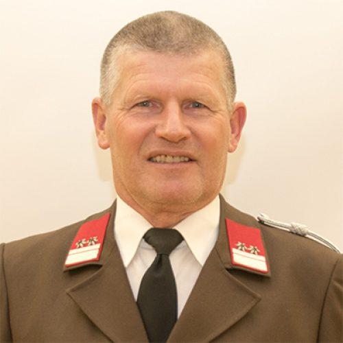 Herbert Rotschädl