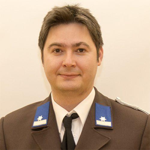 Michael Ruhdorfer