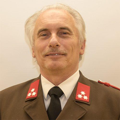 Raimund Thiele