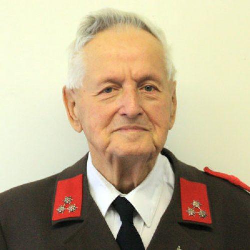 Ferdinand Köllner