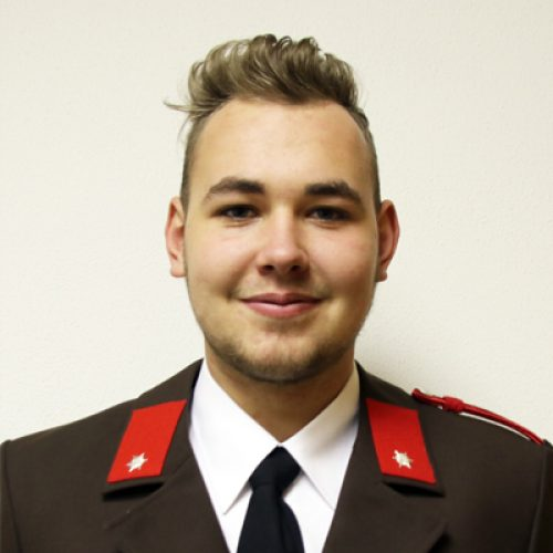 Christoph Steiner