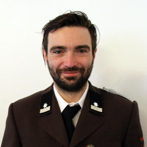 Georg Sinnitsch
